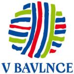 logo_v_bavlnce_square